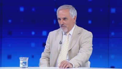 Любомир Кючуков: ЕС доказа, че може да взима единни решения и да генерира общи политики