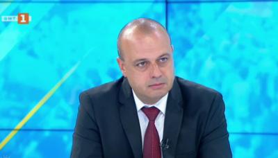 Христо Проданов, БСП: Винаги сме готови за каквито и да е избори
