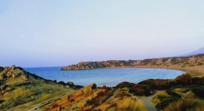 Заради COVID-19: Месеци наред българка и съпругът й са блокирани в Кипър