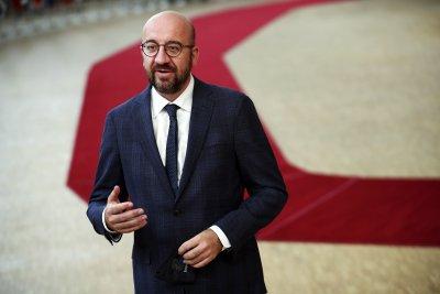 Eвропейските лидери разглеждат ново компромисно предложение на Шарл Мишел