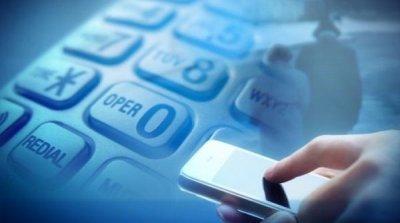 Гешев: Телефонните измами са спаднали с 94% през последните 3 години