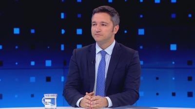 Кристиан Вигенин: За България бяха планирани повече пари, отколкото Борисов договори