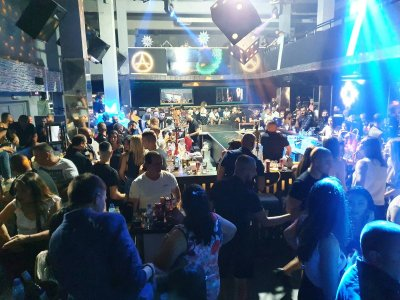 Проверяват дискотеките в Хисаря дали спазват противоепидемичните мерки