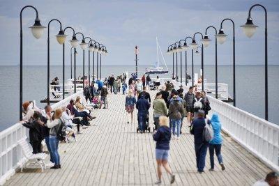 Полша раздава ваучери за почивка в помощ на семействата и местния туризъм