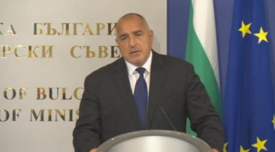 Борисов: Договорихме 2 млрд. повече за България