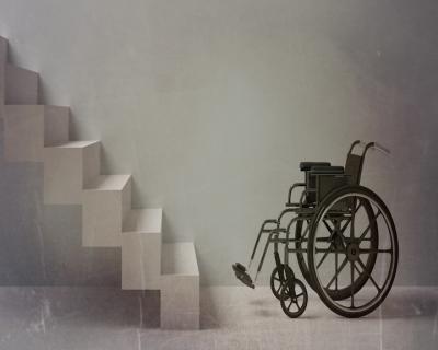 Отпускат 3,4 млн. лв. на МОН за адаптиране на училищната среда за хора с увреждания