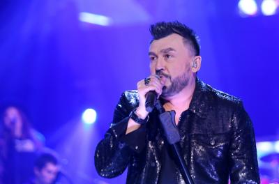 """Любо Киров представи клипа към новата си песен """"Ти можеш"""""""