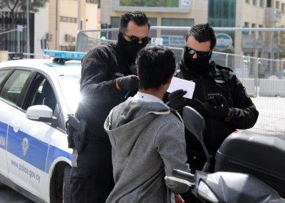 Българин с COVID-19 вдигна на крак здравните власти в Кипър