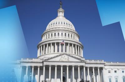 Шефовете на четири технологични гиганта пред американския Конгрес