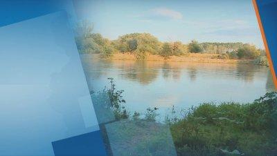 350 пъти над нормата е замърсяването на водата в канала, който се влива в река Марица