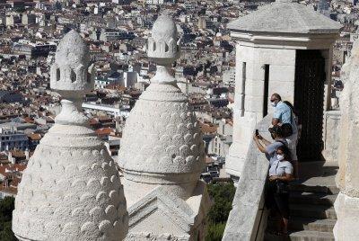 ООН: Загубите за туризма достигнаха 320 милиарда долара
