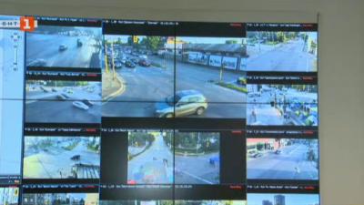 Заради блокадите на кръстовища в София: Препоръчва се използването на метрото. Автомобилите да минават по алтернативни трасета