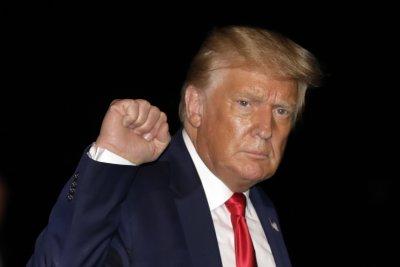 На 24 август без медии Тръмп ще бъде номиниран за кандидат-президент