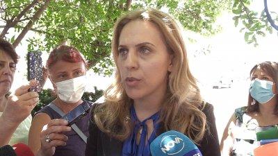 След среща с бранша: Министърът на туризма се ангажира с нови облекчения