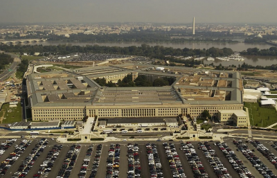 Вашингтон обмисля да изпрати военни у нас и в Румъния