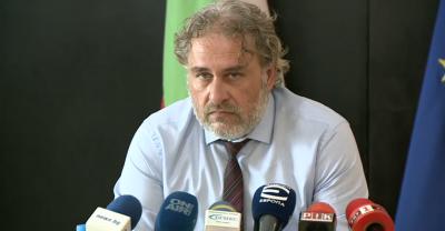Боил Банов: Държавата подкрепя с 15 млн. лева за свободните артисти