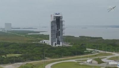 НАСА пред старта на нова мисия до Марс