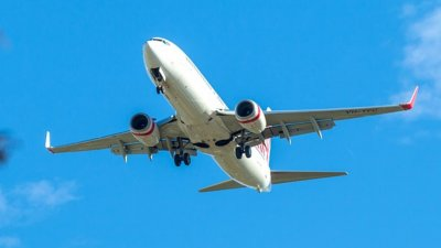 Туроператорите могат да кандидатстват за 35-те евро за чужд турист в чартър