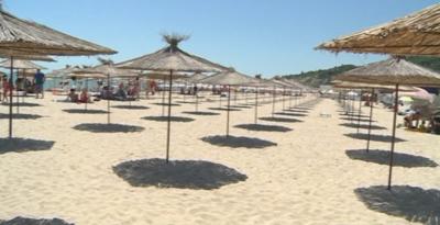 Туристическият бизнес в Кранево иска антикризисна програма за бранша