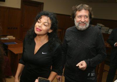 Съдът в Страсбург допусна жалбата на Баневи срещу България