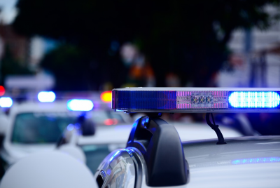 Арестуваха над 20 души след безредици в Портланд