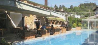 Хотелиери и ресторантьори от Кюстендил с дарителска акция в помощ на болно дете