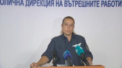 СДВР: Продължават разговорите между полиция и протестиращи за освобождаване на блокираните кръстовища