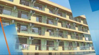 Общо 93-ма са с COVID-19 от Дома за стари хора във Варна