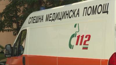 """Има недостиг на персонал в засегнатия от коронавирус дом за възрастни """"Свети Георги"""" във Варна"""