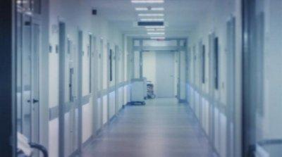 Координатор ще отговаря за логистиката на пациенти с COVID-19 от Софийска област към столичните болници