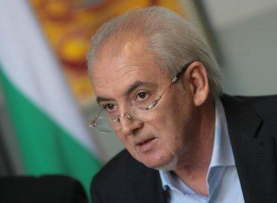 Делото за катастрофата с Местан е насрочено за 15 септември
