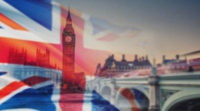 Великобритания обяви рецесия за първи път от 11 години насам
