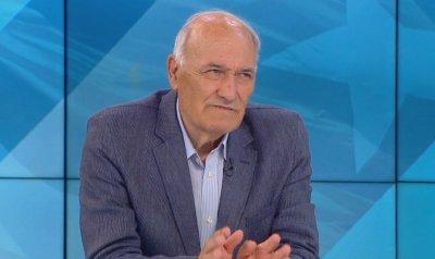 Как ще изглежда новият кабинет на Зоран Заев? Анализ на Коста Филипов