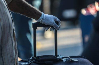 От утре: Израел отменя 14-дневната карантина за пристигащи от България