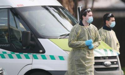 Първи случаи на COVID-19 в Нова Зеландия след 102 чисти дни