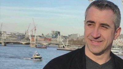 Мъж от Дупница е в неизвестност от 13 дни, разследват отвличане