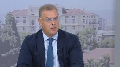 ЦИК: Очакваме ясна правна рамка, за да започнем ефективна подготовка на изборите