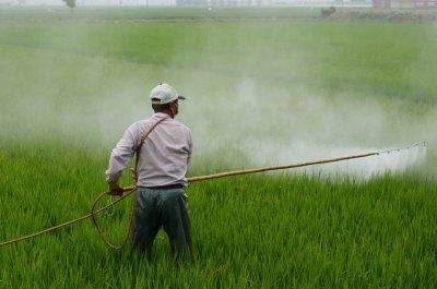100 тона загробени пестициди открити при проверки, разпоредени от ВАП на МОСВ