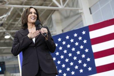 Джо Байдън предложи първата чернокожа жена за вицепрезидент