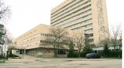 Още 8 души пребориха COVID-19 в Русе, няма новозаразени втори ден
