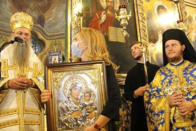 България има над 4000 обекта за поклоннически туризъм