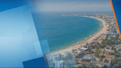 Повечето хотели в Слънчев бряг затварят до 10 септември