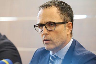 Стоян Мавродиев ще съди Димитър Ламбовски за рекет