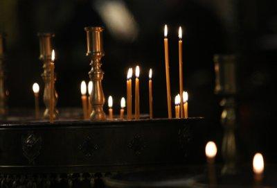 Поклонението на Бисер Михайлов е в понеделник
