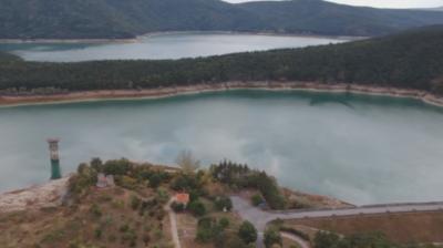 Ще остане ли Черноморието без вода?