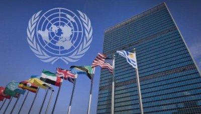 САЩ призова ООН за подновяване на санкциите срещу Иран
