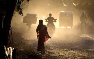 Заразените с коронавирус в Индия са над 3 милиона