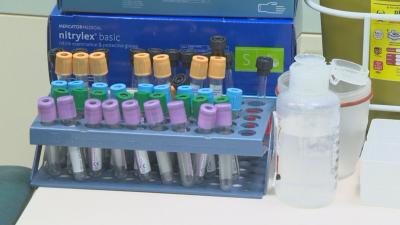 60 са нови случаи на коронавирус у нас