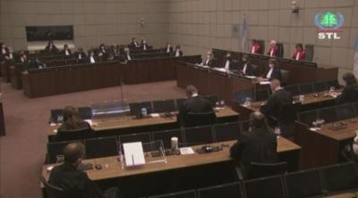 Произнесоха присъдите за убийството на ливанския премиер Рафик Харири