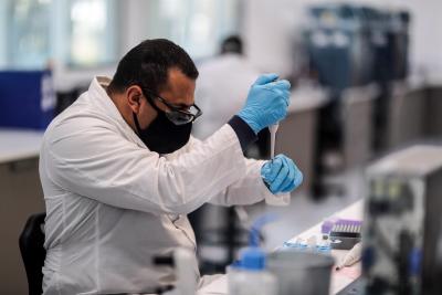 Първи случаи на повторно заразяване с Covid-19